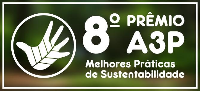 Estão abertas as inscrições para o Prêmio de Sustentabilidade na Adm. Pública