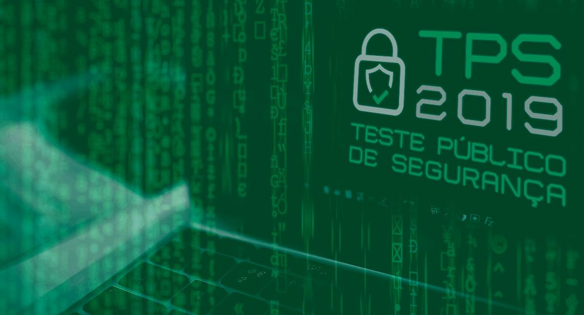 Entenda o Teste Público de Segurança do Sistema Eletrônico de Votação