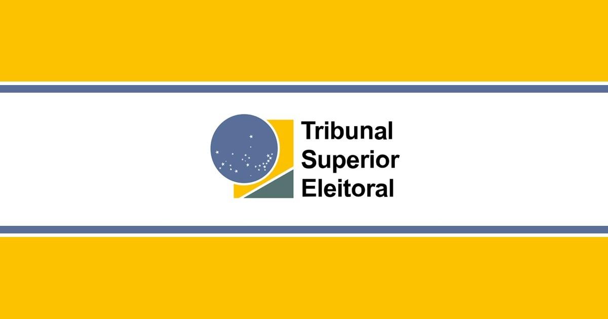 Repositório de Dados Eleitorais reúne informações das eleições de 1945 até 2018