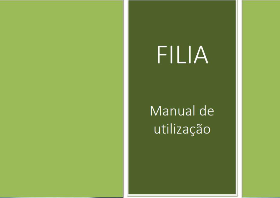 Manual FILIA