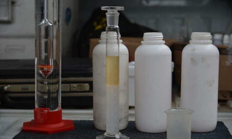 Biocombustíveis apresentam resultados expressivos em 2020