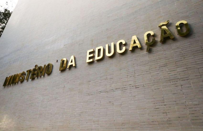 Abertas as inscrições para o Prêmio Santos Dumont 2021 de monografias